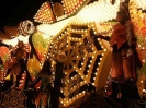 Sidmouth Carnival